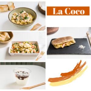 niox de coco pegast ingredient du mois